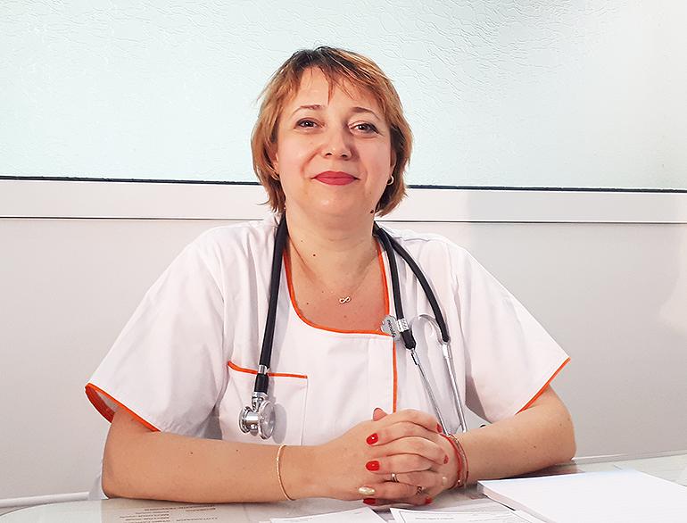 Cristescu-Budala-Laura