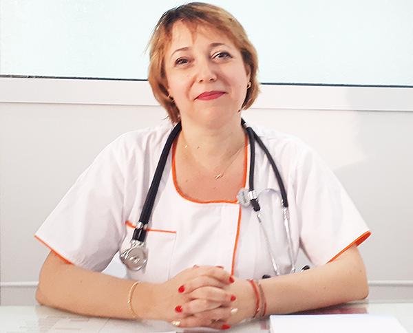Medic-pediatru-cardiolog-Cristescu-Budala-Laura