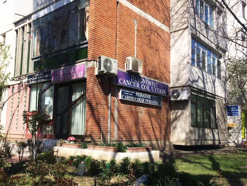 Cabinet-cardiologie-pediatrica-galati-Dr-Cristescu Budala Laura Carmen